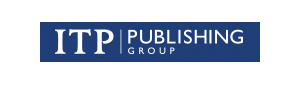 Logo of ITP Publishing Group