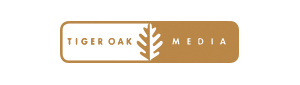 Logo of Tiger Oak Media