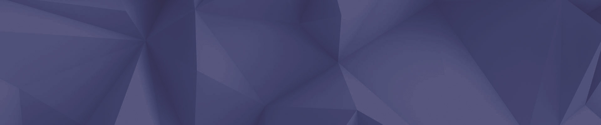 Header image of Triangle Management Services