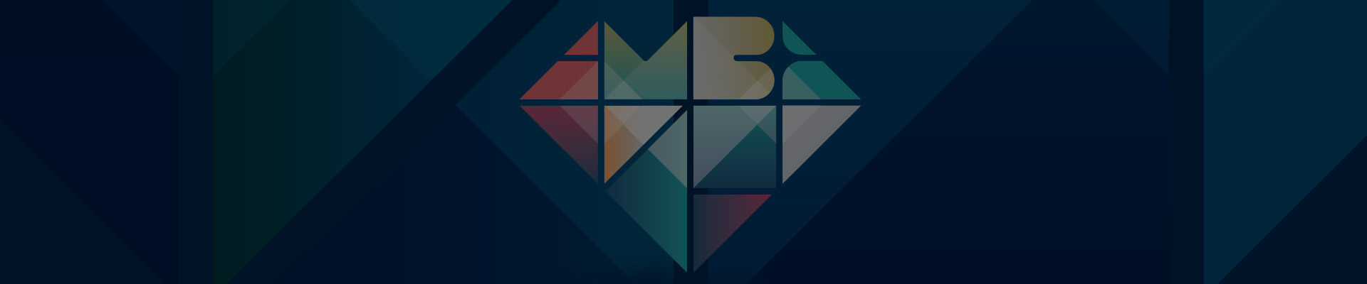Header image of AMBITION, The Association of MBAs (AMBA)