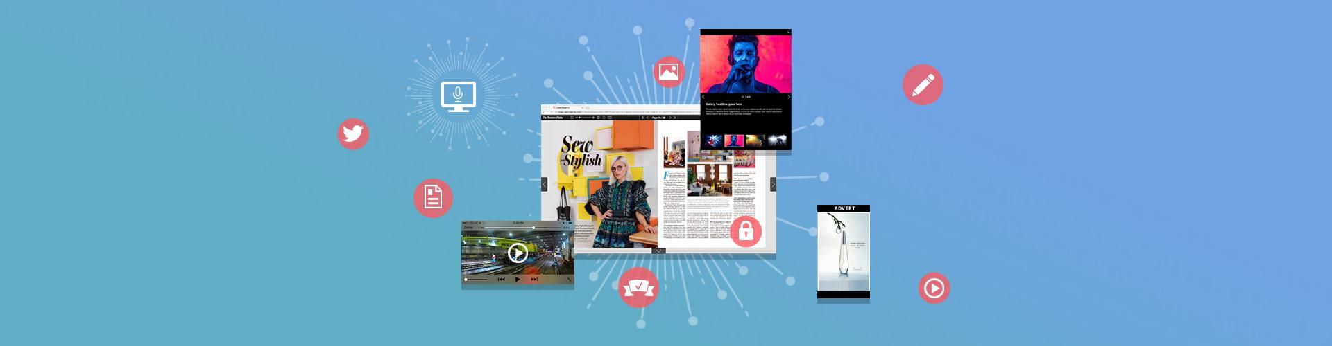 Digital Edition Webinar