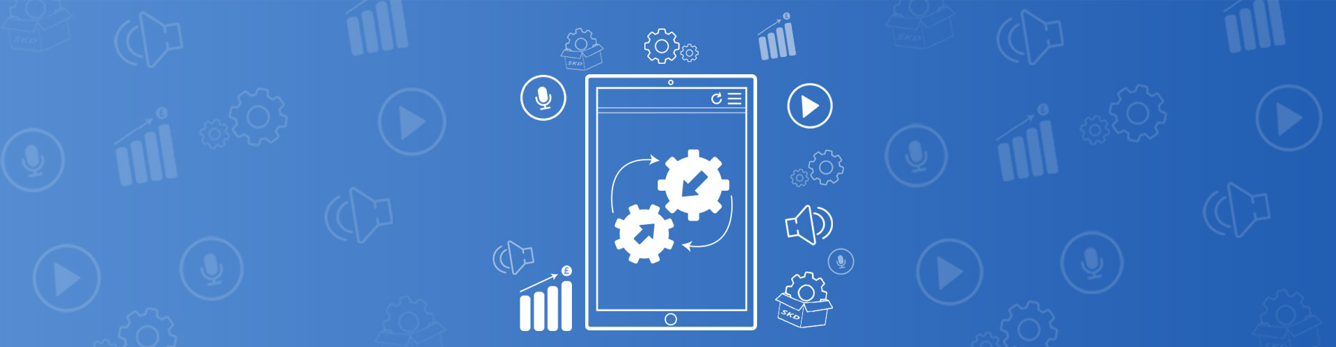 Key Takeaways from our Latest Webinar – 2 in 1, The Strategy for App Success