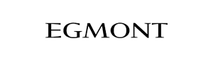 Logo of Egmont Publishing
