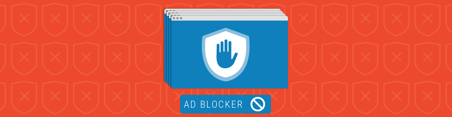Are We Seeing a Resurgence of Ad Blockers?
