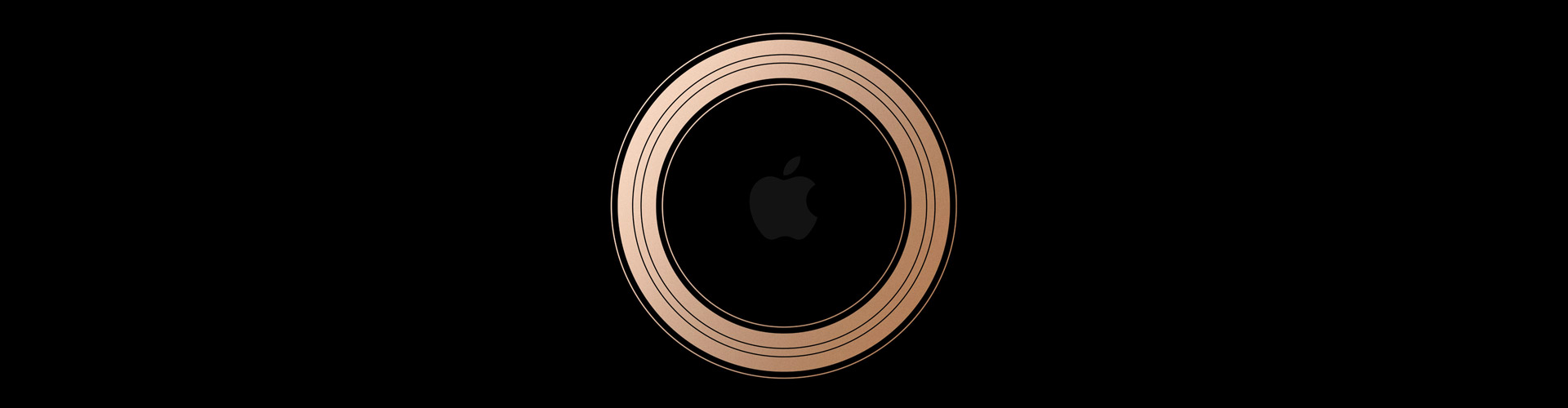 Apple's Special Event 2018