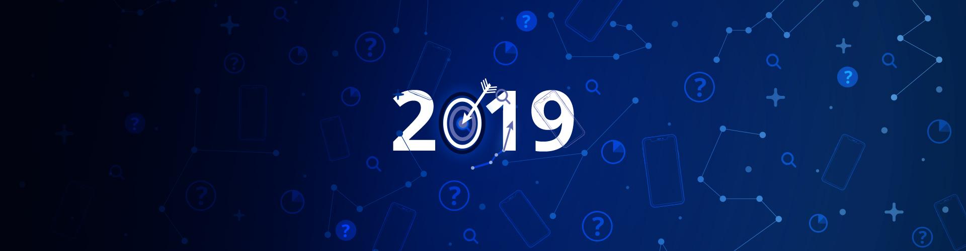 PageSuite's 2019 Digital Publishing Predictions