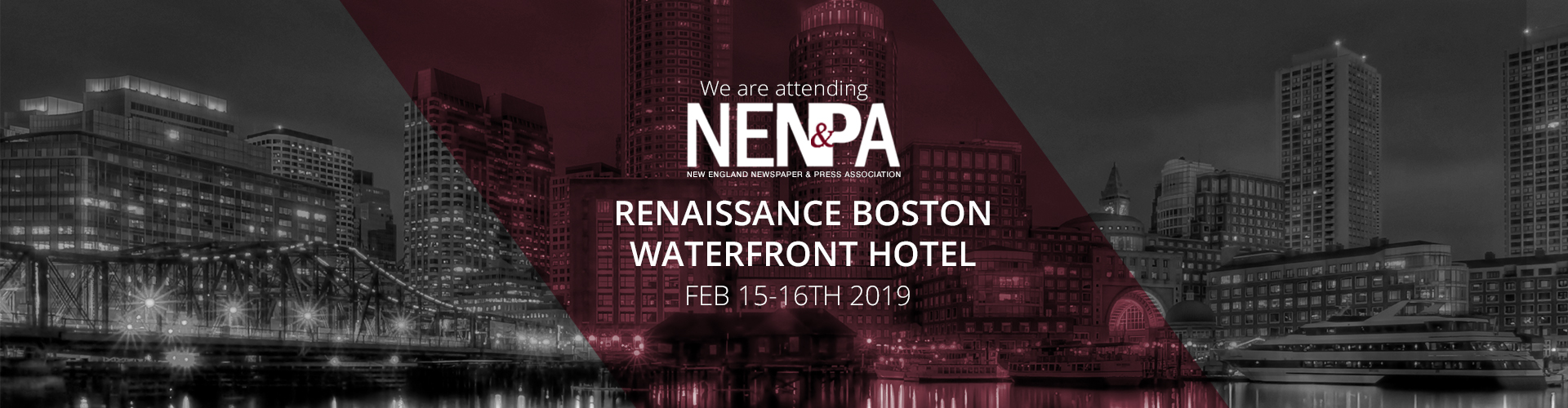 New England Newspaper Convention (NENPA)