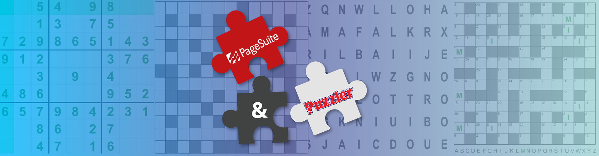PageSuite Add Final Piece of The Puzzle with New Technology Partnership