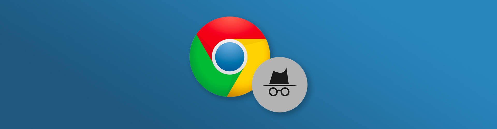 Google to stop publishers detecting traffic from 'Incognito Mode'