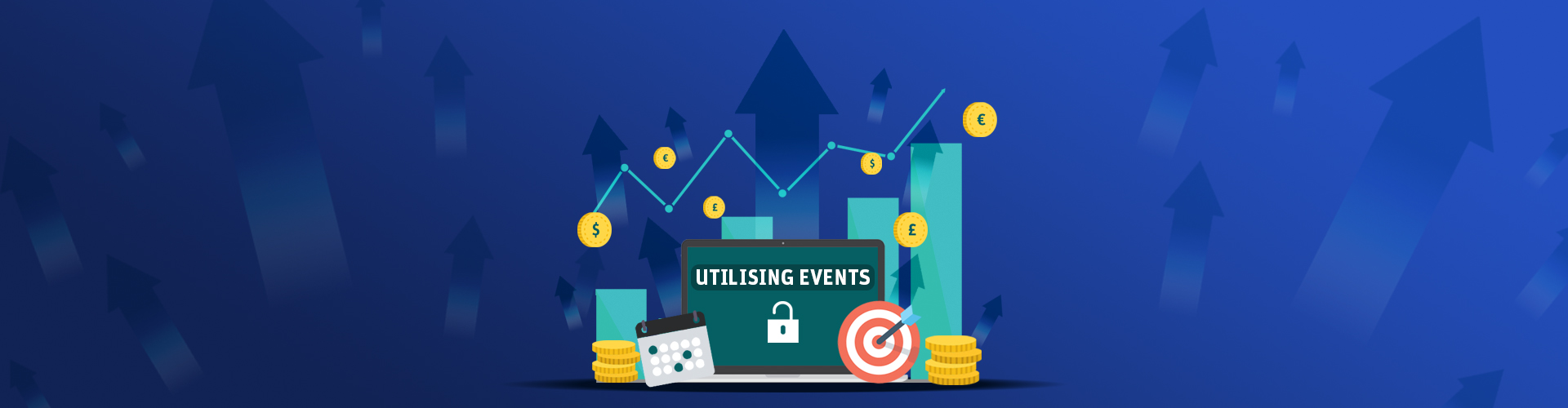 Growing Reader Revenue Beyond Content Series – Events