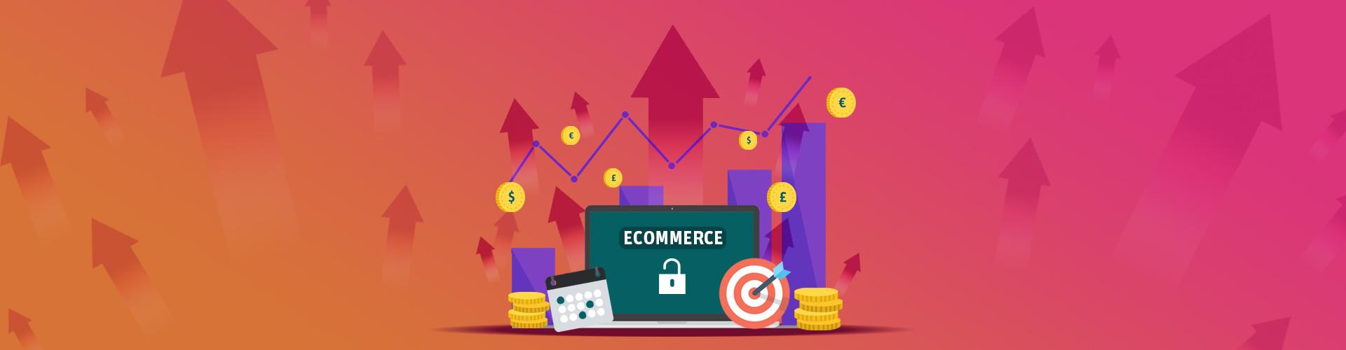 Growing Reader Revenue Series – eCommerce