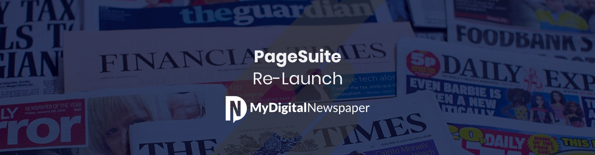 PageSuite to Release Emergency Solution for Publishers Dealing with the Implications of COVID-19