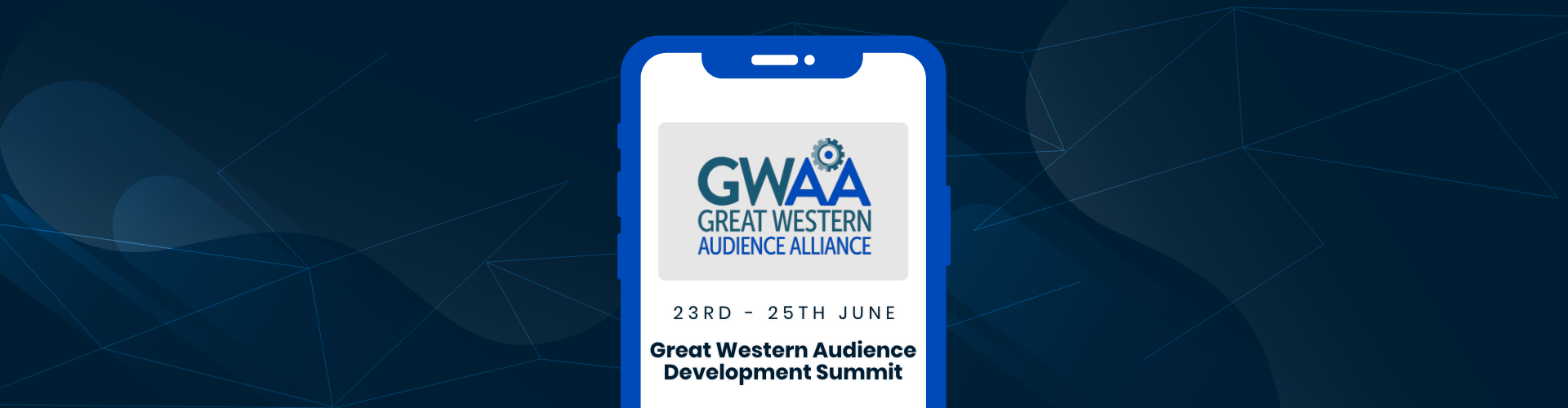 PageSuite are Proud to Sponsor the Great Western Audience Development Summit